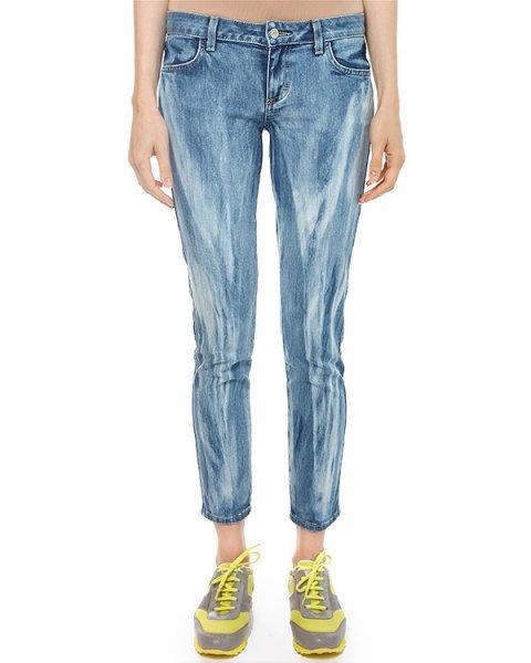джинсы  артикул W100SXY марки Siwy купить за 5600 руб.
