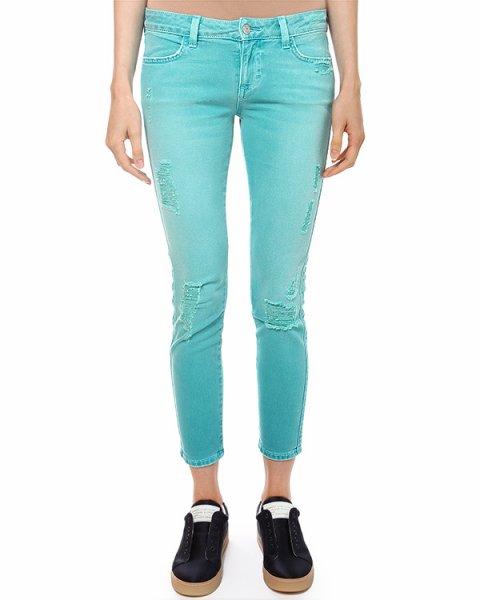 джинсы  артикул W100VTO марки Siwy купить за 5600 руб.
