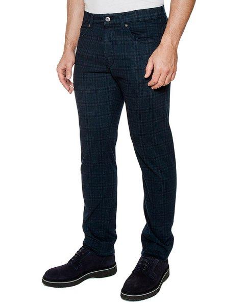джинсы  артикул W1043-52563 марки Harmont & Blaine купить за 13800 руб.