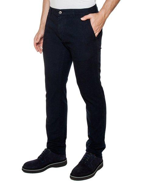 джинсы  артикул W1297 марки Harmont & Blaine купить за 14200 руб.