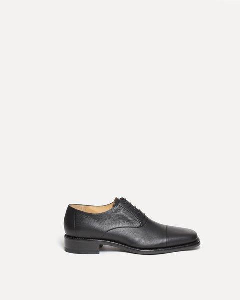 ботинки  артикул WILL марки Jean-Baptiste Reatureau купить за 10800 руб.