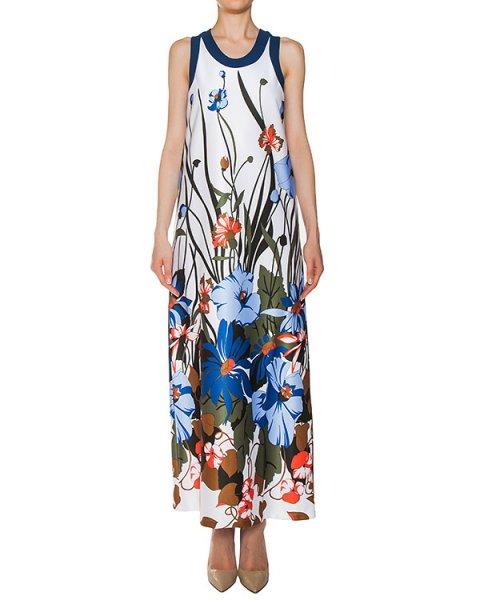 платье  артикул Y7PR03 марки SEMI-COUTURE купить за 17600 руб.