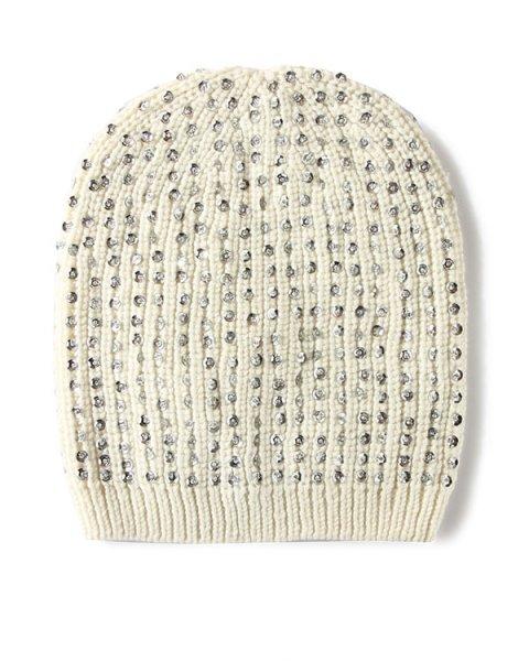шапка  артикул YEAHAT010503 марки P.A.R.O.S.H. купить за 6200 руб.