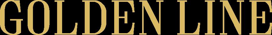 Голден Лайн Интернет Магазин Одежды Официальный Сайт