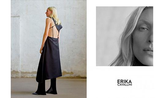 Erika Cavallini