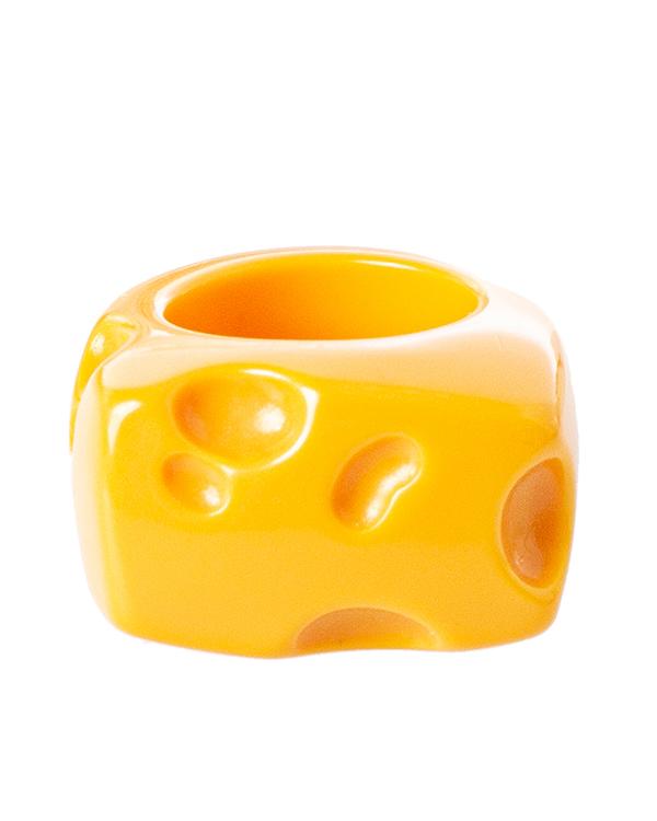 аксессуары кольцо Q-Pot, сезон: без сезона. Купить за 2200 руб. | Фото 0