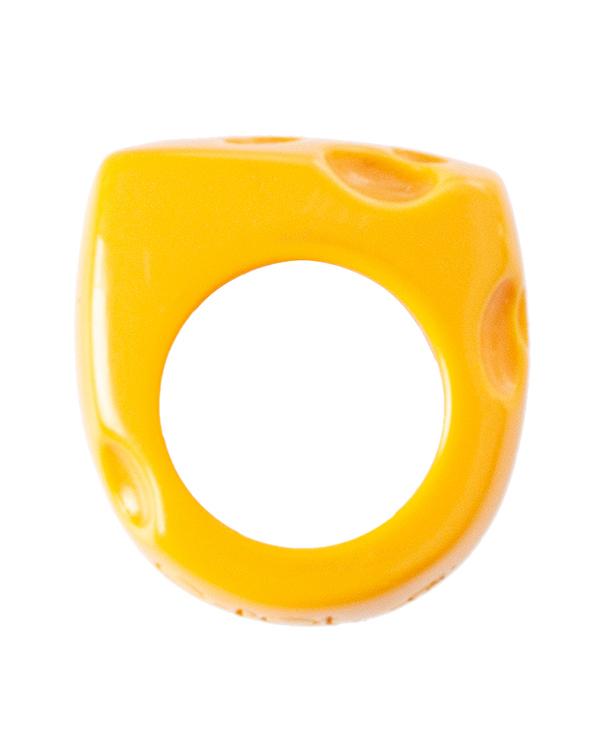 аксессуары кольцо Q-Pot, сезон: без сезона. Купить за 2200 руб. | Фото 2