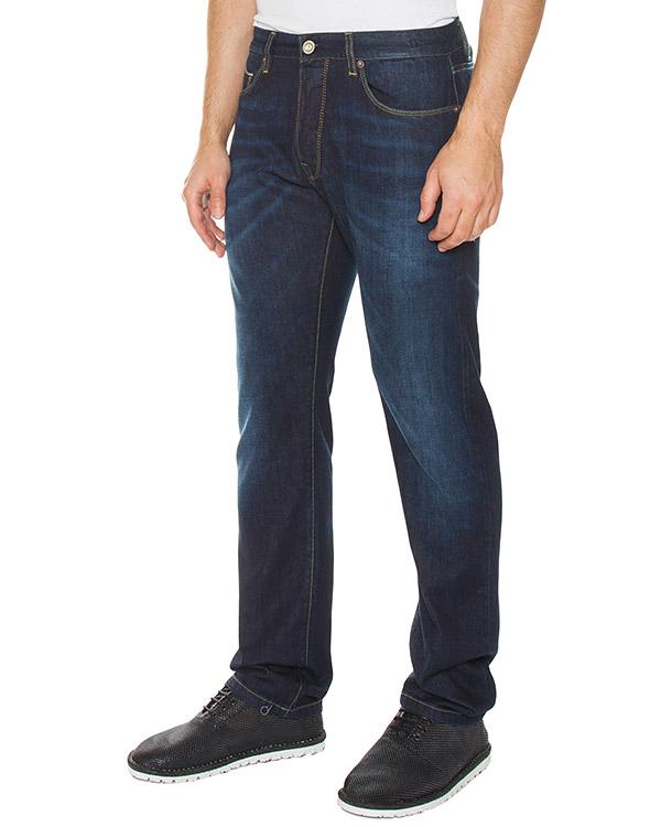 джинсы  артикул 02CMPA017A марки C.P.Company купить за 8800 руб.