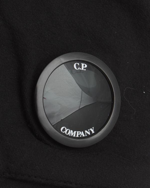мужская бермуды C.P.Company, сезон: лето 2017. Купить за 4500 руб. | Фото $i