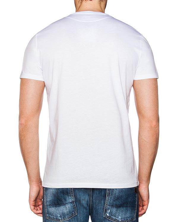 мужская футболка P.M.D.S, сезон: лето 2016. Купить за 4200 руб. | Фото $i