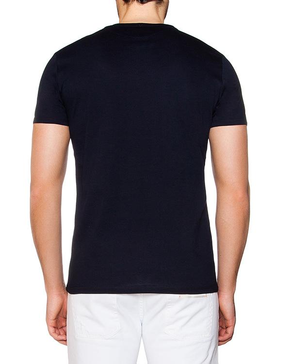 мужская футболка P.M.D.S, сезон: лето 2016. Купить за 3300 руб. | Фото $i
