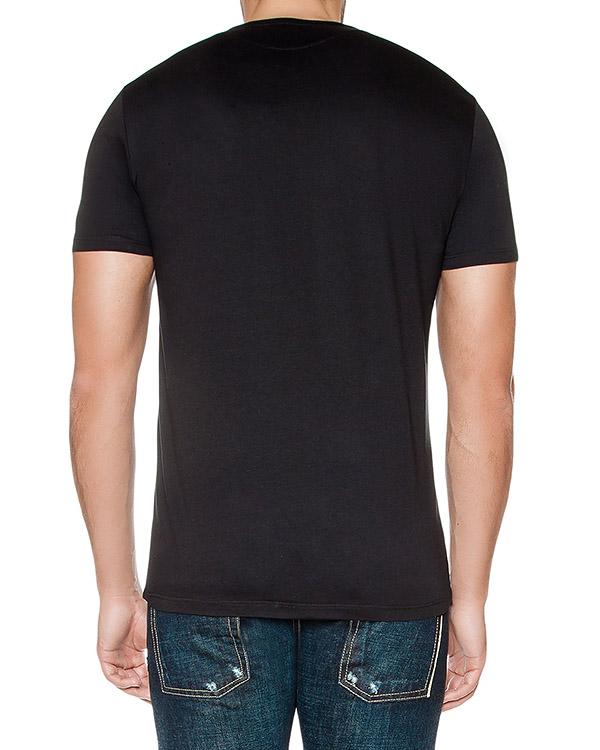мужская футболка P.M.D.S, сезон: зима 2016/17. Купить за 3700 руб. | Фото $i