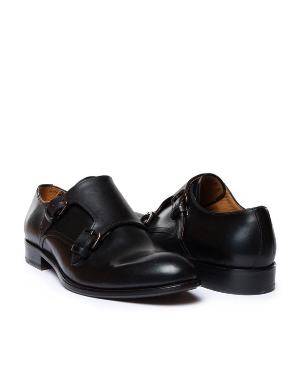 мужская туфли Brecos, сезон: лето 2015. Купить за 6200 руб. | Фото $i