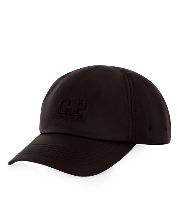 C.P.Company с вышивкой бренда  артикул  марки C.P.Company купить за 5500 руб.