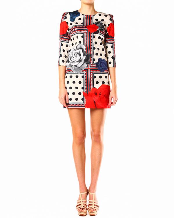 женская платье Emma Cook, сезон: лето 2014. Купить за 10400 руб.   Фото $i