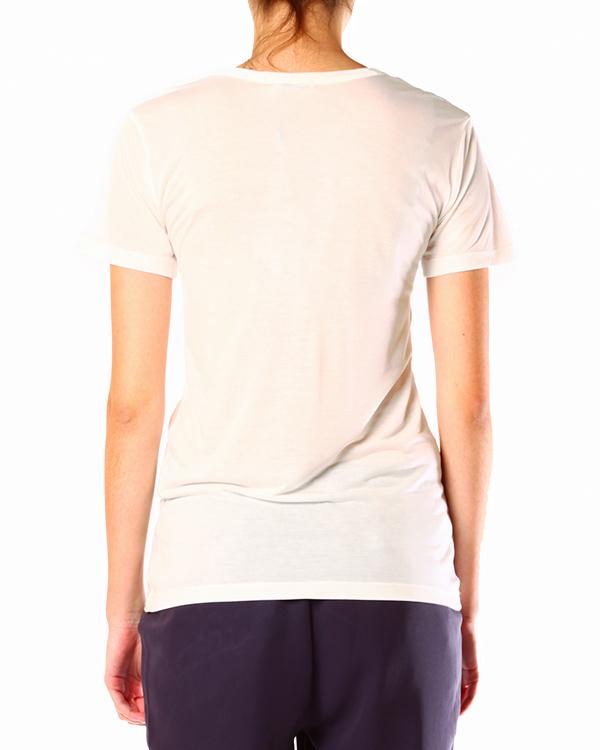 женская футболка Emma Cook, сезон: лето 2014. Купить за 4200 руб. | Фото $i
