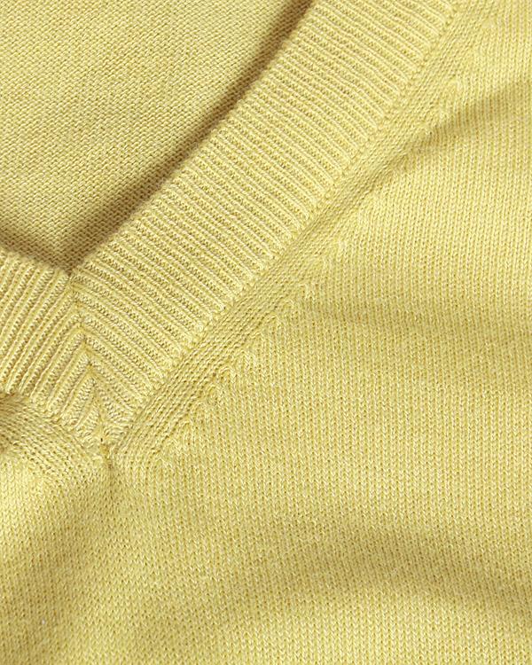 женская пуловер SEMI-COUTURE, сезон: лето 2013. Купить за 6500 руб. | Фото $i