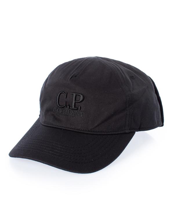 C.P.Company из хлопка с объемной вышивкой  артикул  марки C.P.Company купить за 10800 руб.