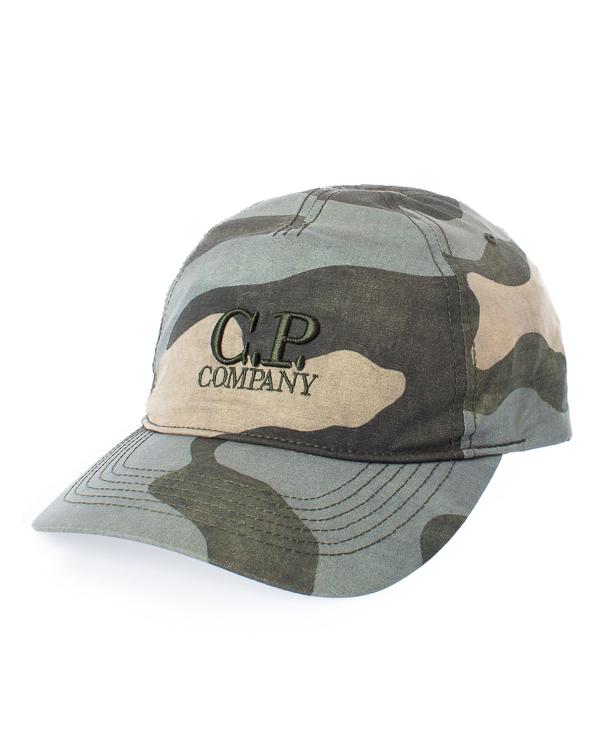 C.P.Company  артикул  марки C.P.Company купить за 6900 руб.