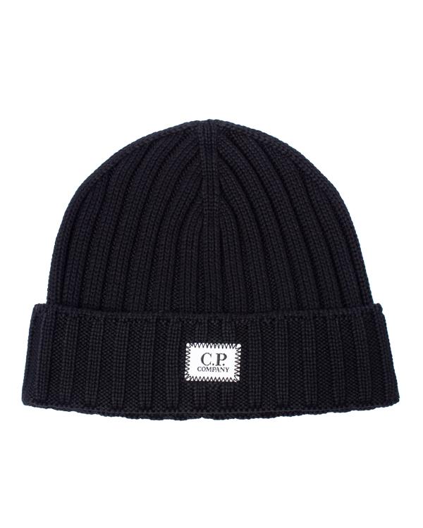 C.P.Company из шерсти в крупный рубчик артикул  марки C.P.Company купить за 6900 руб.