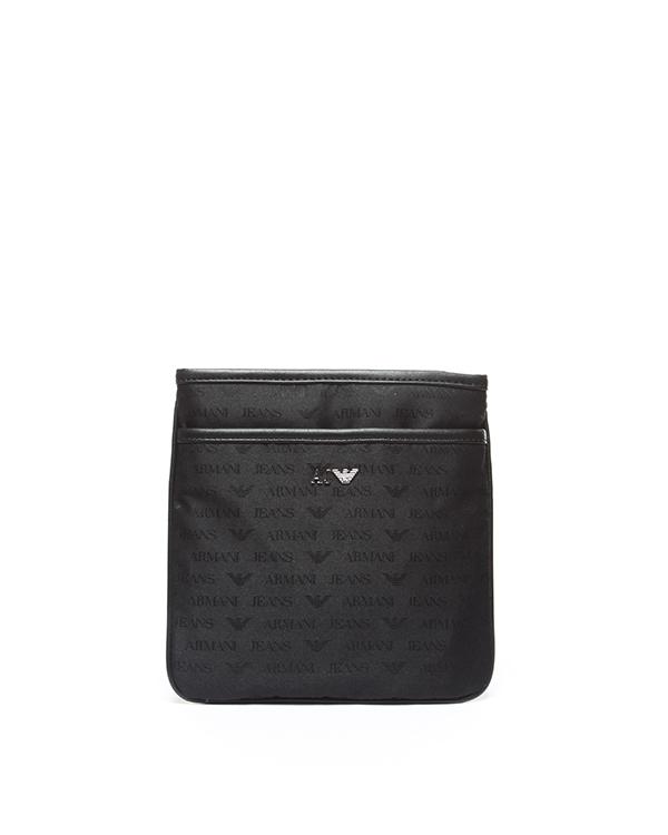 аксессуары сумка ARMANI JEANS, сезон: лето 2015. Купить за 4200 руб. | Фото $i