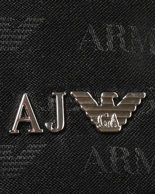 аксессуары сумка ARMANI JEANS, сезон: лето 2015. Купить за 5100 руб. | Фото $i
