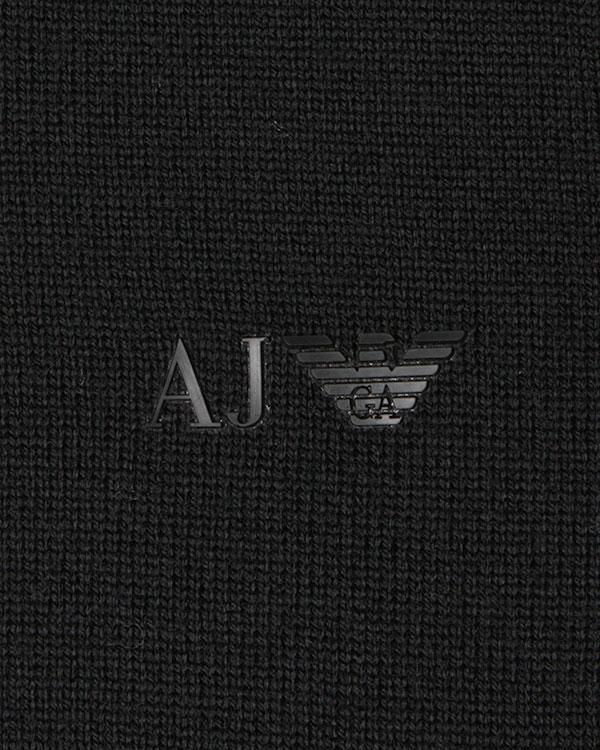 мужская джемпер ARMANI JEANS, сезон: зима 2015/16. Купить за 4000 руб. | Фото $i