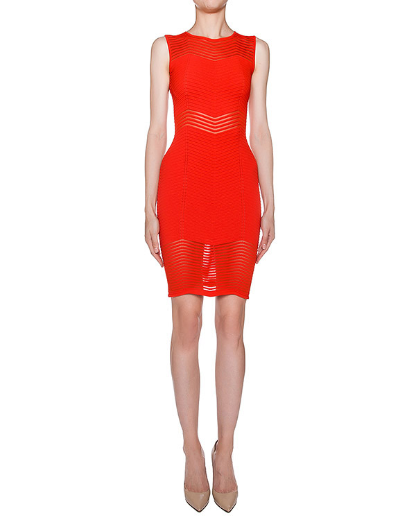 платье  артикул 1003AV16S марки Antonino Valenti купить за 30500 руб.