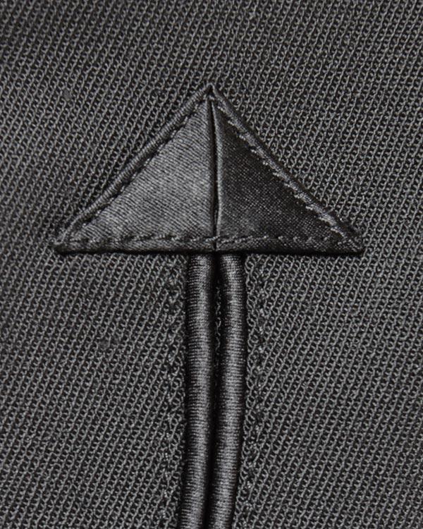 женская юбка Alexander Wang, сезон: лето 2017. Купить за 21600 руб. | Фото $i