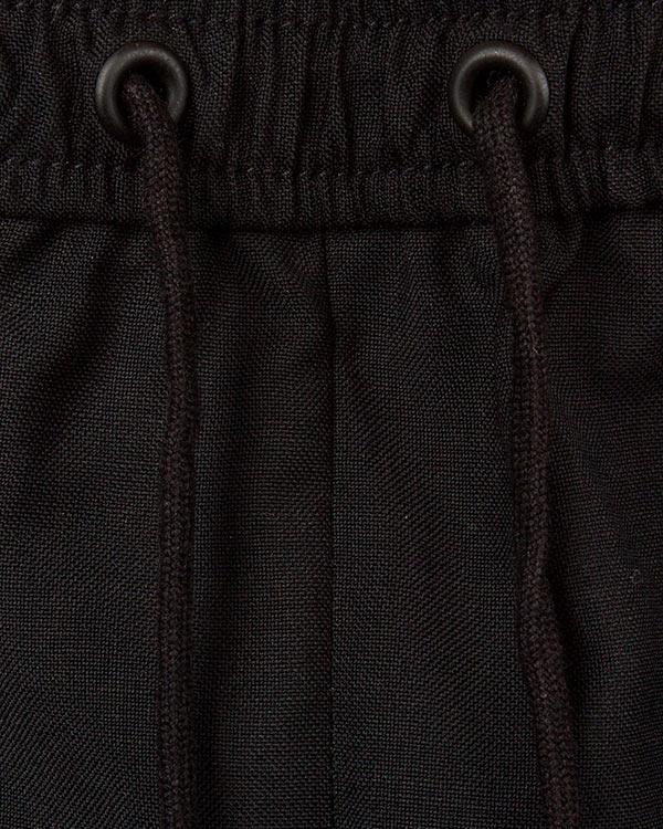женская брюки Alexander Wang, сезон: лето 2016. Купить за 18500 руб. | Фото $i