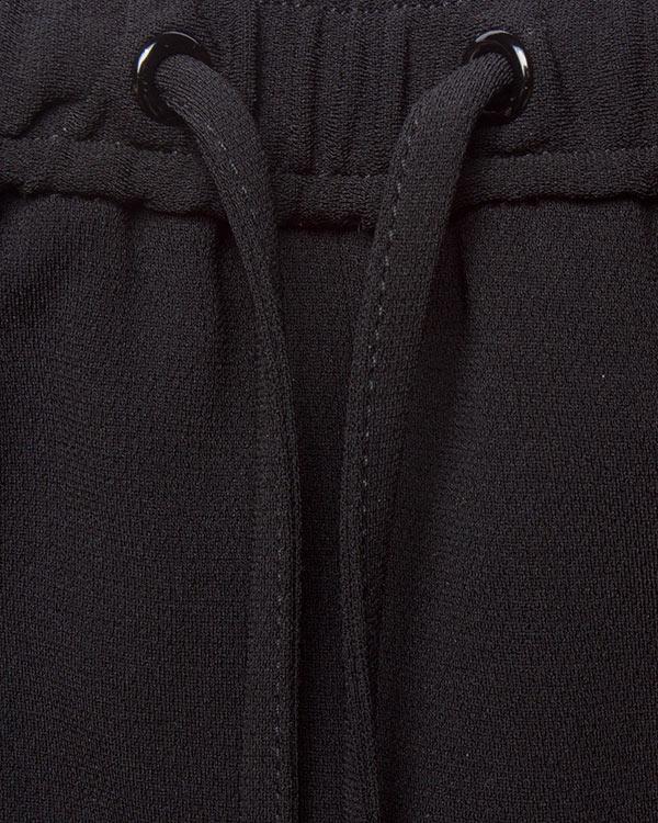 женская шорты Alexander Wang, сезон: лето 2017. Купить за 15200 руб. | Фото $i