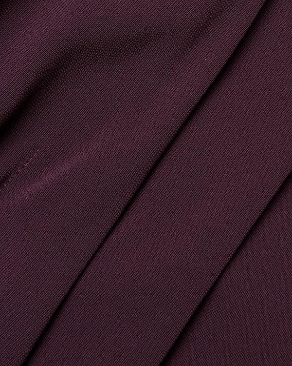 женская платье Alexander Wang, сезон: зима 2016/17. Купить за 22700 руб.   Фото $i