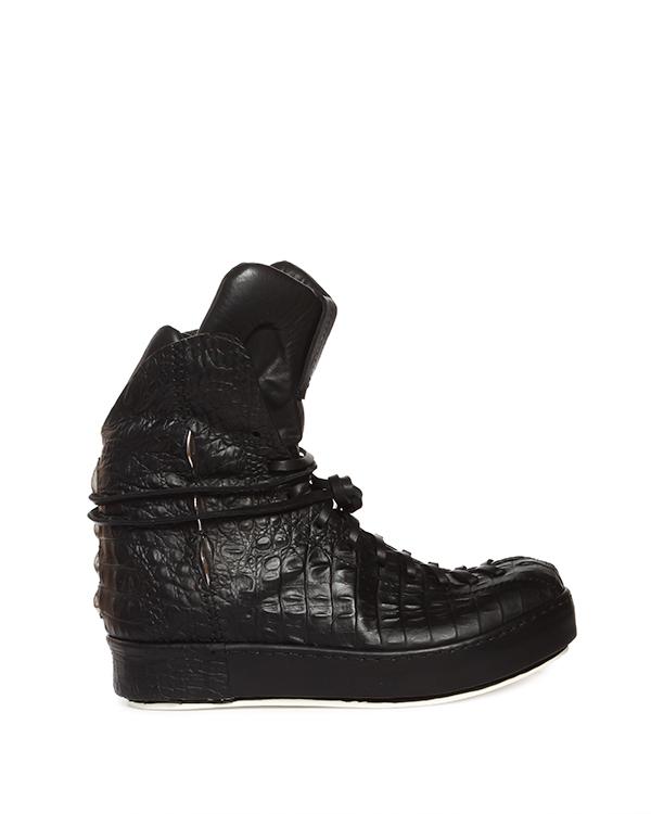 ботинки  артикул 10903-A марки Artselab купить за 22100 руб.