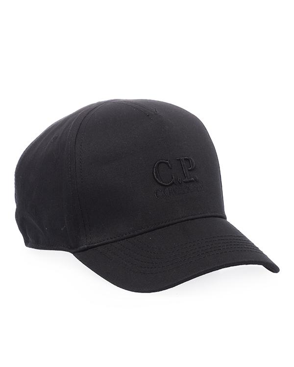 C.P.Company с логотипом бренда  артикул  марки C.P.Company купить за 5700 руб.