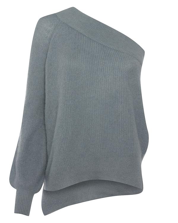 свитер из мягкой шерсти альпаки  артикул 1101066 марки Nude купить за 10200 руб.