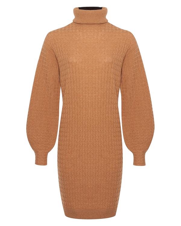 Nude из вязаной шерсти  артикул  марки Nude купить за 15500 руб.