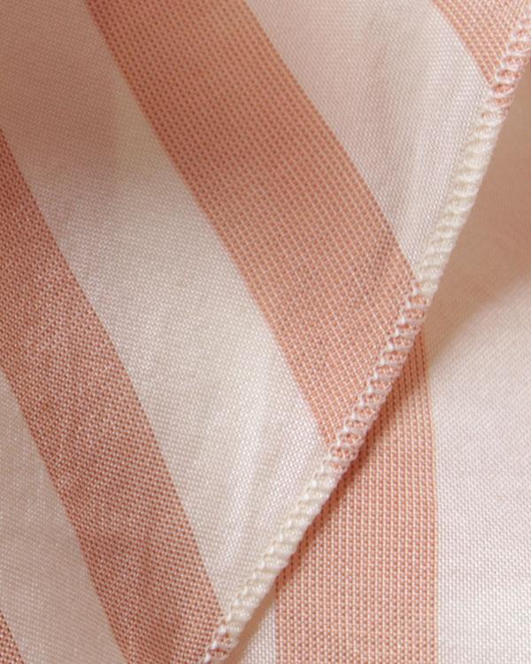 женская блуза Nude, сезон: лето 2017. Купить за 10700 руб. | Фото $i