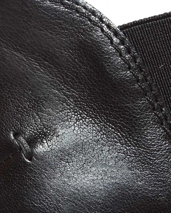 женская ботинки CoSTUME NATIONAL, сезон: зима 2014/15. Купить за 19700 руб. | Фото $i
