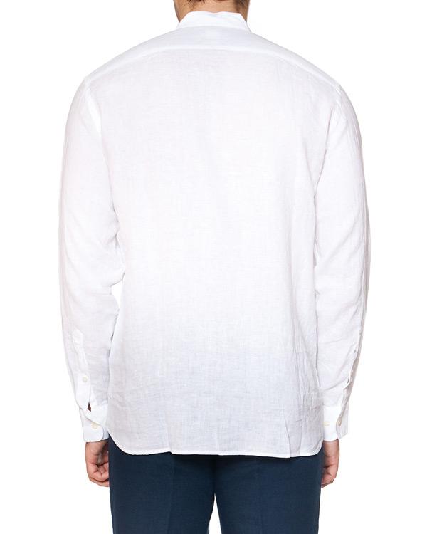 мужская рубашка 120% lino, сезон: лето 2015. Купить за 3600 руб. | Фото $i