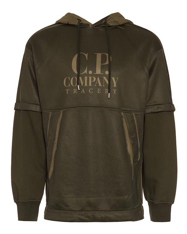 C.P.Company из высокотехнологичного материала  артикул  марки C.P.Company купить за 41100 руб.