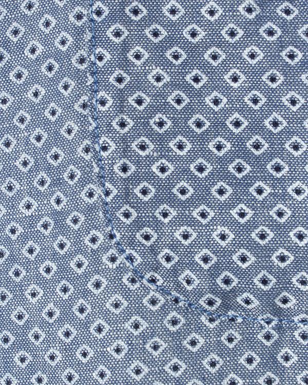 мужская рубашка 120% lino, сезон: лето 2016. Купить за 4600 руб.   Фото $i