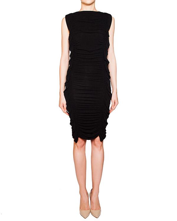 женская платье Plein Sud, сезон: лето 2012. Купить за 7200 руб. | Фото $i