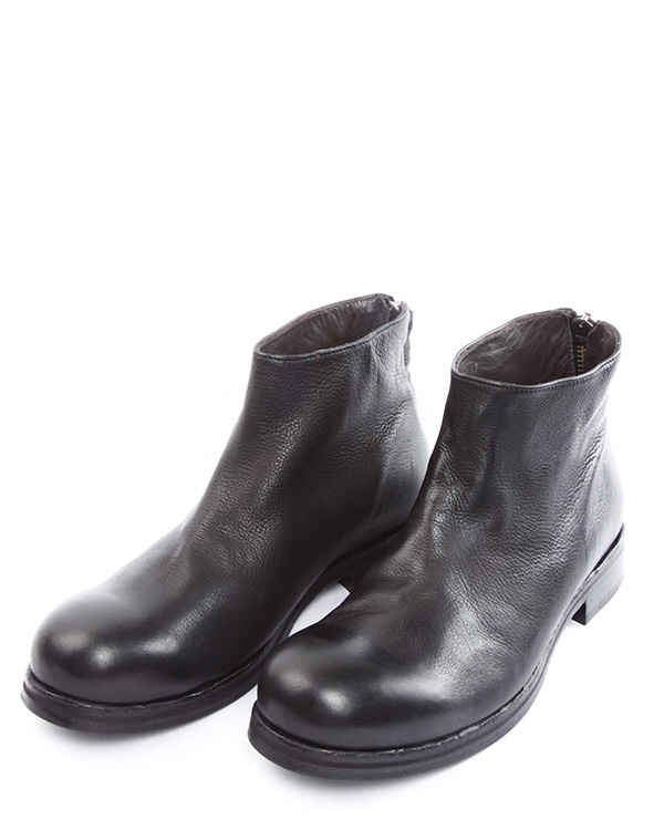 мужская ботинки Mauron, сезон: зима 2013/14. Купить за 8000 руб.   Фото $i