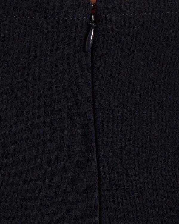женская брюки Carven, сезон: зима 2014/15. Купить за 6600 руб. | Фото $i
