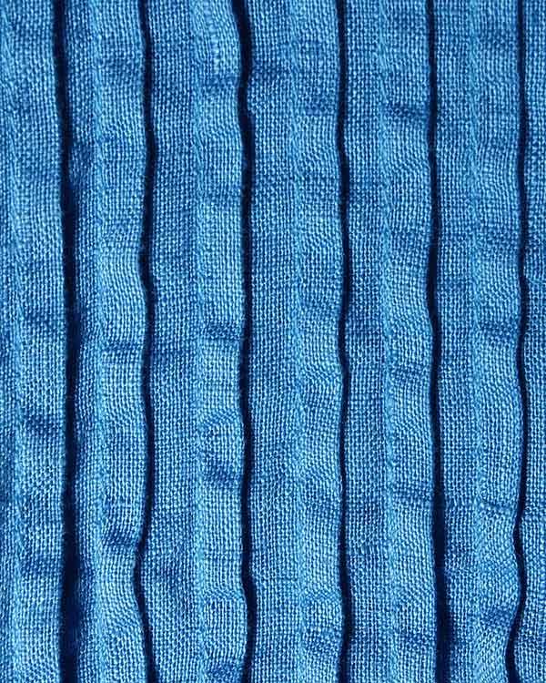 женская блуза 120% lino, сезон: лето 2015. Купить за 4400 руб. | Фото 3