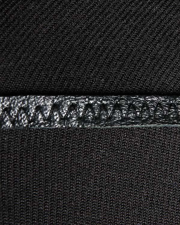 женская футболка Lost&Found, сезон: зима 2014/15. Купить за 13000 руб.   Фото $i