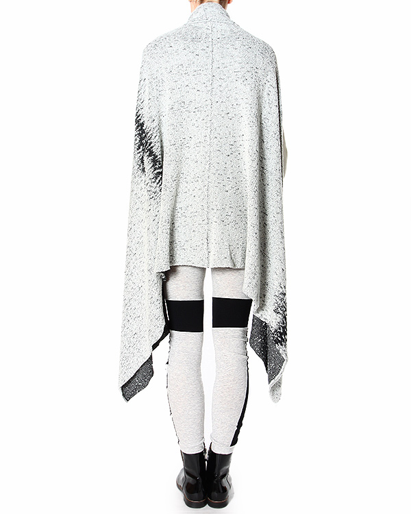 женская кардиган Lost&Found, сезон: зима 2014/15. Купить за 26400 руб.   Фото $i