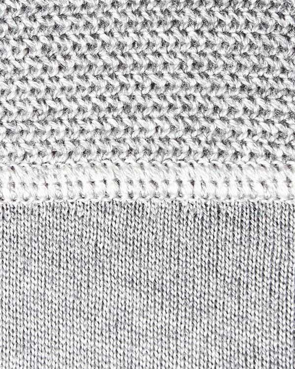 мужская джемпер C.P.Company, сезон: зима 2014/15. Купить за 8900 руб. | Фото $i
