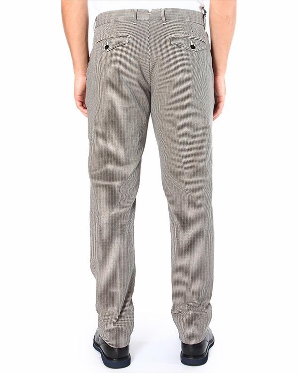 мужская брюки C.P.Company, сезон: зима 2014/15. Купить за 7000 руб. | Фото $i
