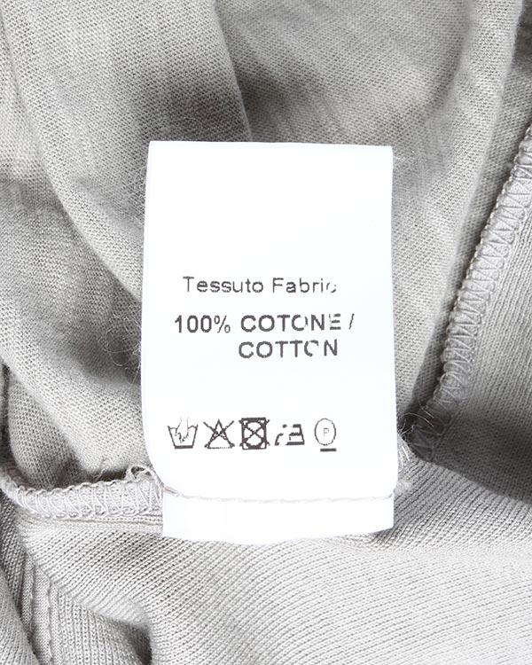 женская футболка Lost&Found, сезон: лето 2015. Купить за 7600 руб.   Фото $i